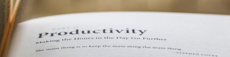8 SSMS Productivity Tips