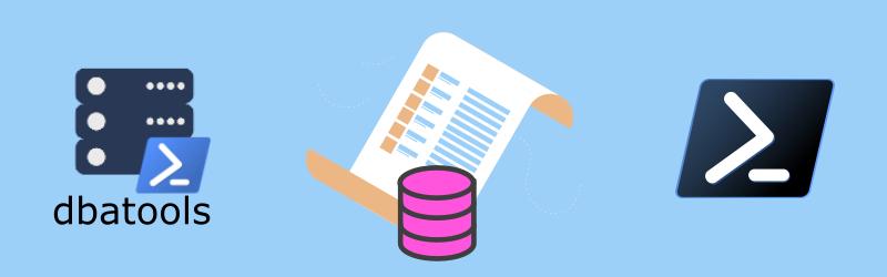 Search SQL Server Errorlog with PowerShell